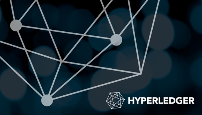 Hyperledger keeps working on new blockchain platform