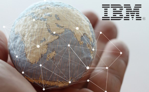 IBM to use Blockchain solution to address financial disputes