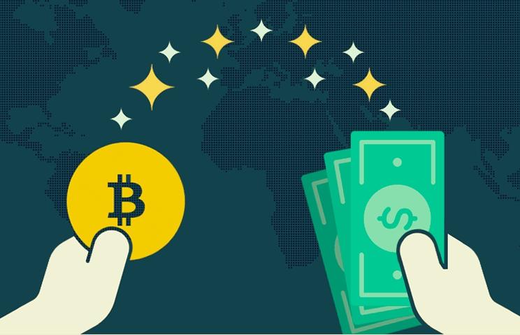 Инвестиции в блокчейн-проекты: обзор последних новостей