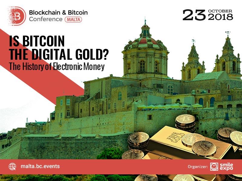 migliore piattaforma di trading bitcoin filippine commercio di bitcoin bot tutorial