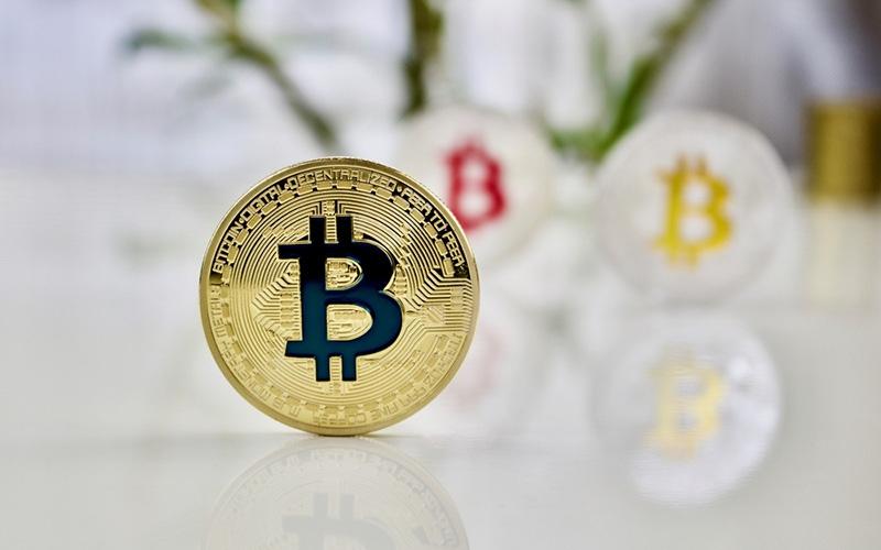 Итоги первых дней существования Bitcoin Cash