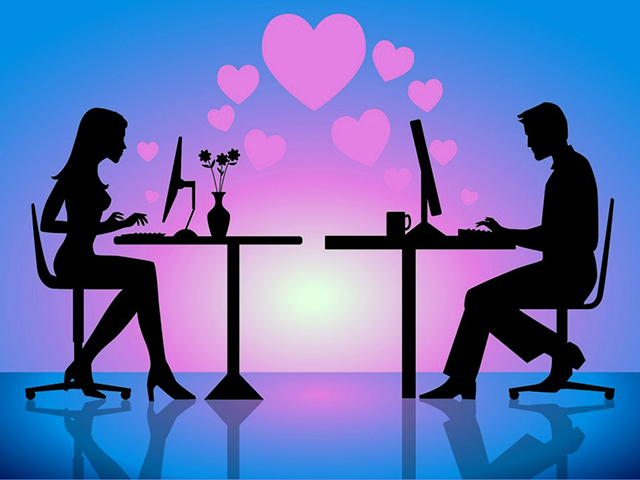 Israeli are creating a blockchain dating platform
