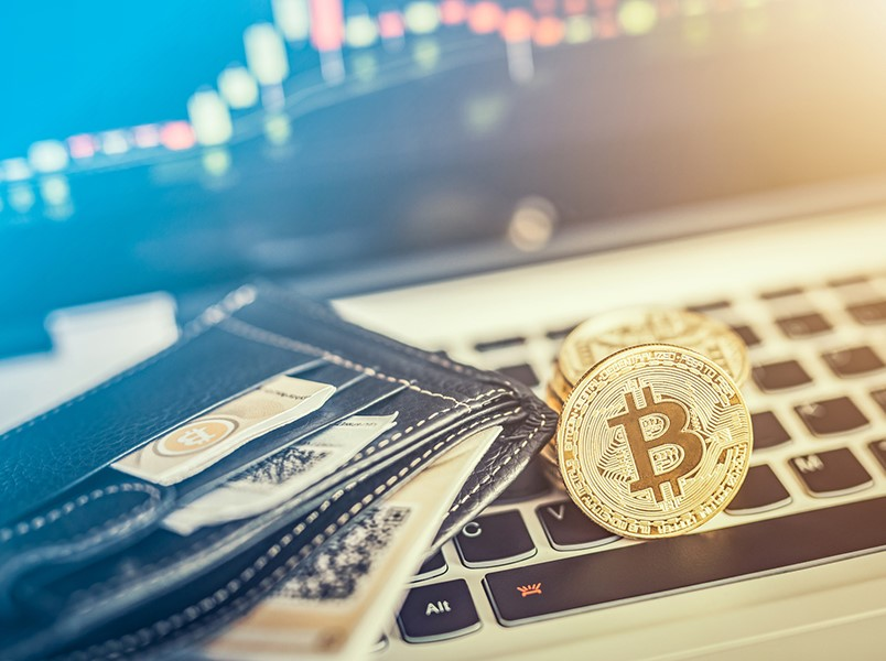 Keep your bitcoin safe: the best hardware wallet 2018