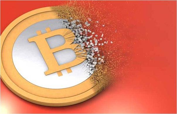 Как биткоин превращается в деньги популярные майнеры биткоинов