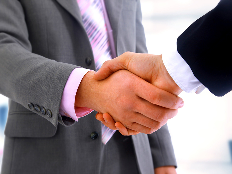 Кредитная платформа RCN и проект Decentraland стали партнерами