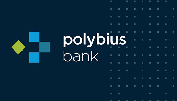 Криптовалютный банк Polybius обещает стать «маленьким финансовым Google» Эстонии