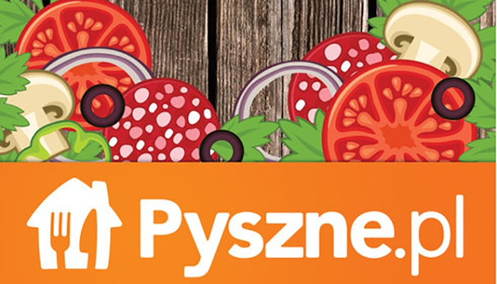 Poland's largest food delivery service starts accepting bitcoins