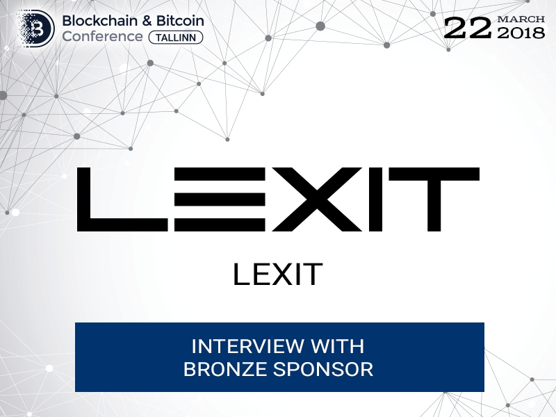 LEXIT: Where Will the Blockchain Implementation Into M&A Take Us?