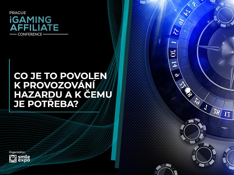 Licence na hazard: jak získat povolení k provozování hazardních her v roce 2019