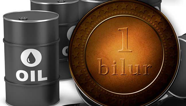 London-based R Fintech creates crypto-currency tied to oil