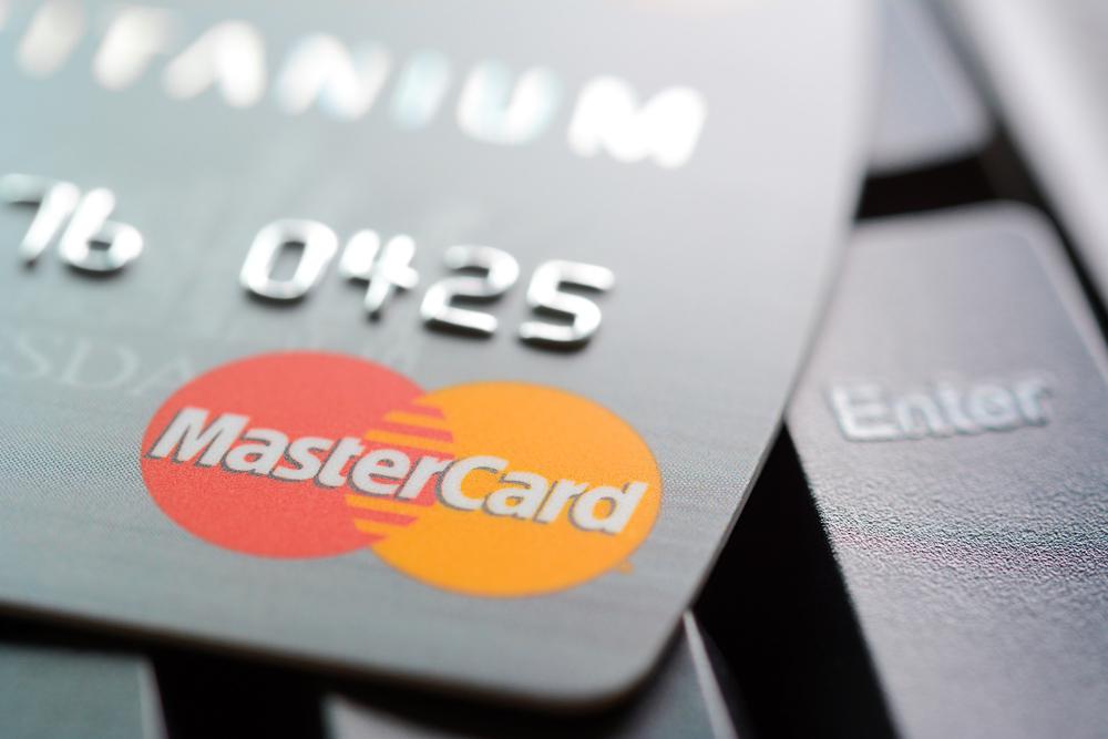 MasterCard интегрирует блокчейн в базовые системы