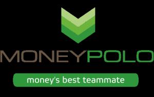 Спонсором афтепати на Bitcoin Conference Prague стала компания Moneypolo