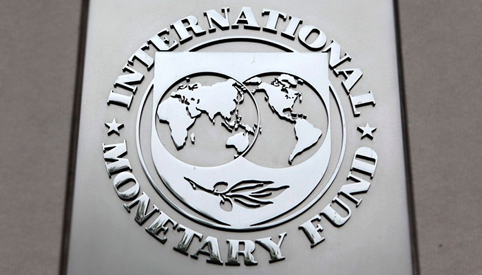 IMF presented report on blockchain and cryptocurrency potential