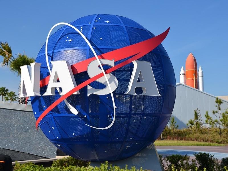 NASA предоставило грант на разработку блокчейн-сервиса для космических исследований