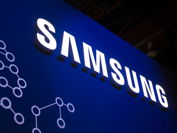 Not just smartphones: Samsung will start producing mining equipment