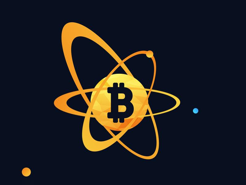 New hard fork: birth of Bitcoin Atom