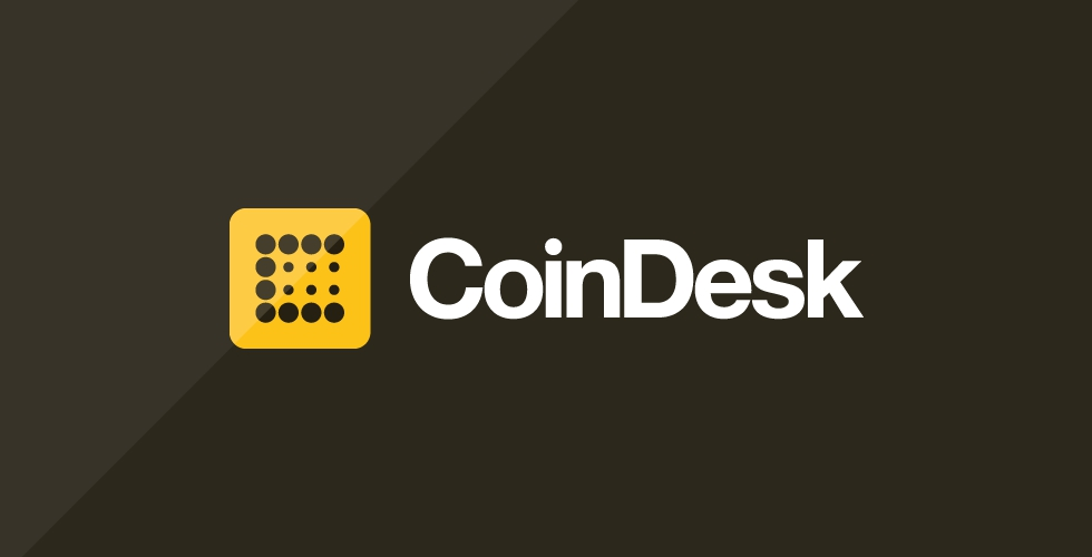 New ICO tracking service from CoinDesk