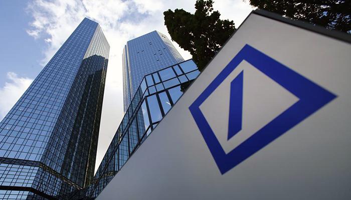 New consortium. Seven European banks to create a shared blockchain platform