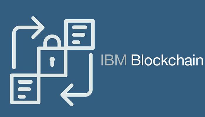 Облачный blockchain-сервис от компании IBM готов к эксплуатации