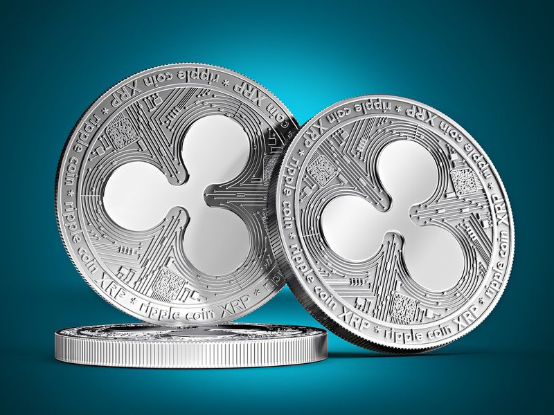 Ripple review: reasons for popularity, differences from Bitcoin and places to buy