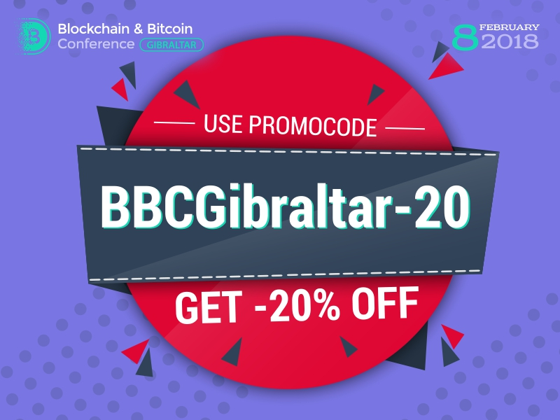 Only 5 days: 20% discount on tickets. Don't miss!