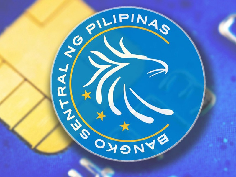 Philippine cryptocurrency exchanges will obtain licenses from the national central bank