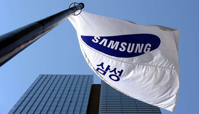 Samsung subsidiary heads new blockchain consortium