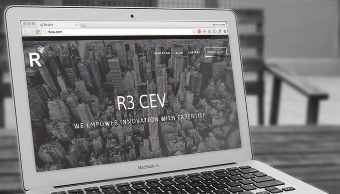 R3CEV will officially announce acquisition of $150 mln investments