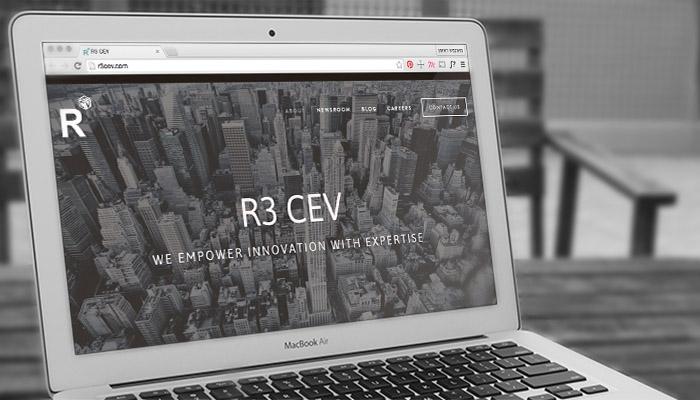 R3CEV официально заявит о получении 150 млн долларов инвестиций