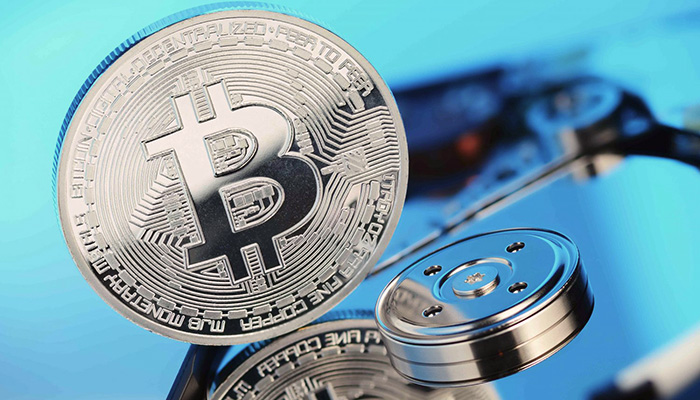BitTorrent developer to create alternative to bitcoin
