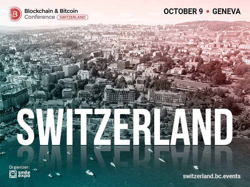 Recent Crypto News in Switzerland: Blockchain Voting and Fintech Startups