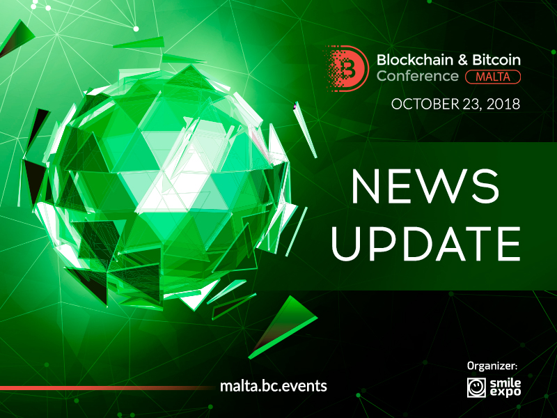 Recent DLT News Review: Travelling and Drinking Coca-Cola with BTC