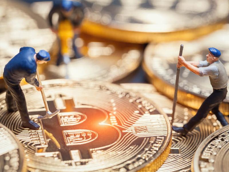 Рентабельность майнинга. В какой стране добывать криптовалюту выгоднее всего?