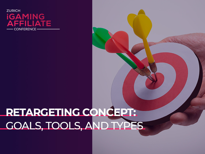 Retargeting as an Efficient Marketing Tool