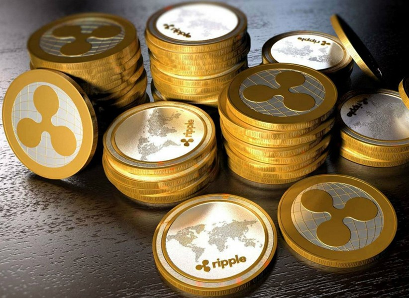 Ripple price exceeded $0.5
