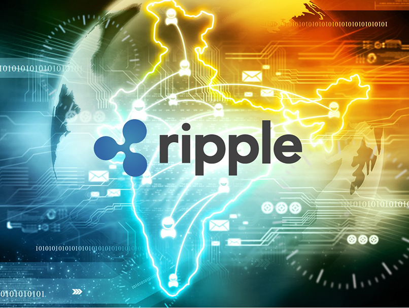 Ripple will engage in the infrastructure development