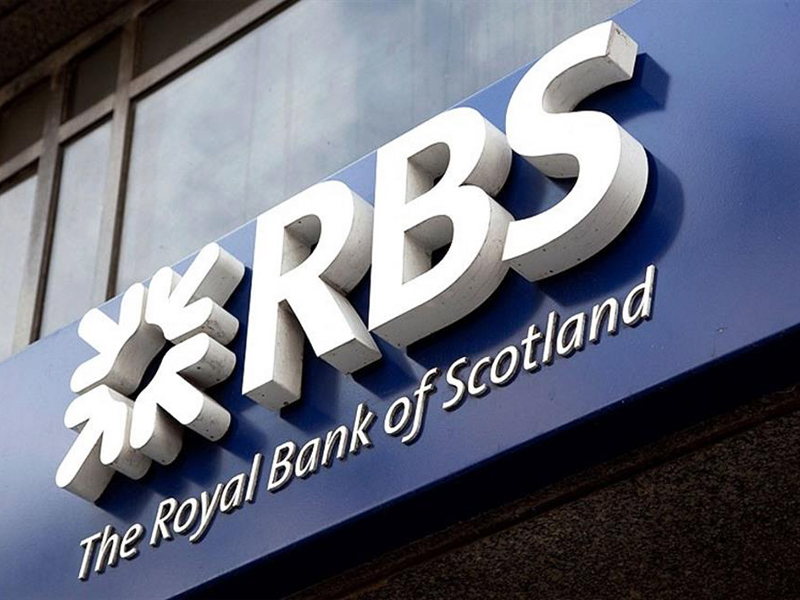 Scottish bank refuses to provide services to Gibraltar cryptocurrency companies