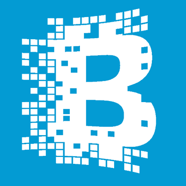 Секция «Blockchain – перспективы будущего» на Bitcoin Conference Prague