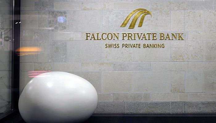 Switzerland allows to deposit bitcoins