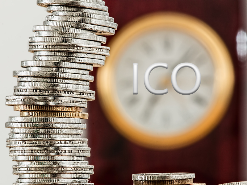 Thai regulators prepare a new set of ICO laws