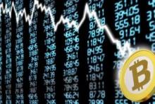 The Doom of Bitcoin