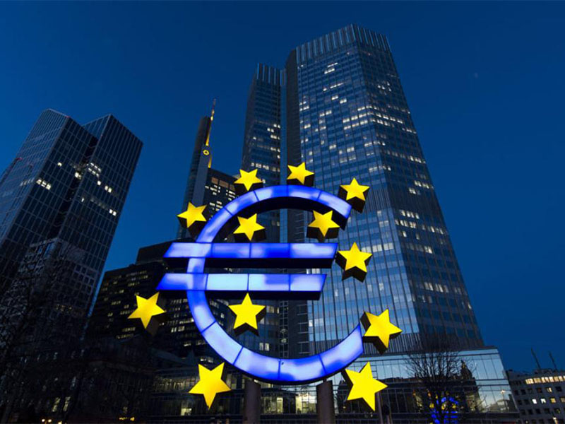 The European Central Bank advises to refrain from buying BTC on the rise