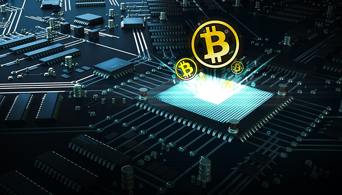The Hard Fork will not take place on August 1: miners have reached an agreement