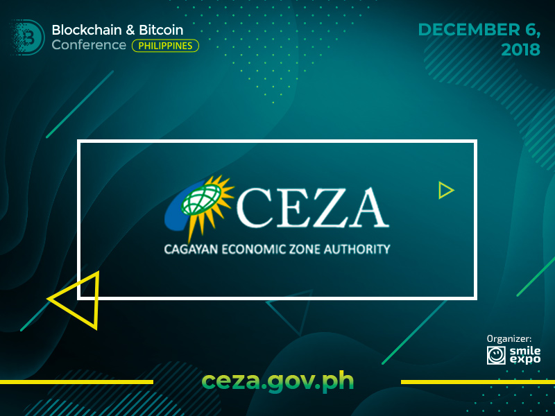 The Representative of CEZA Will Open the Conference and Welcome Guests