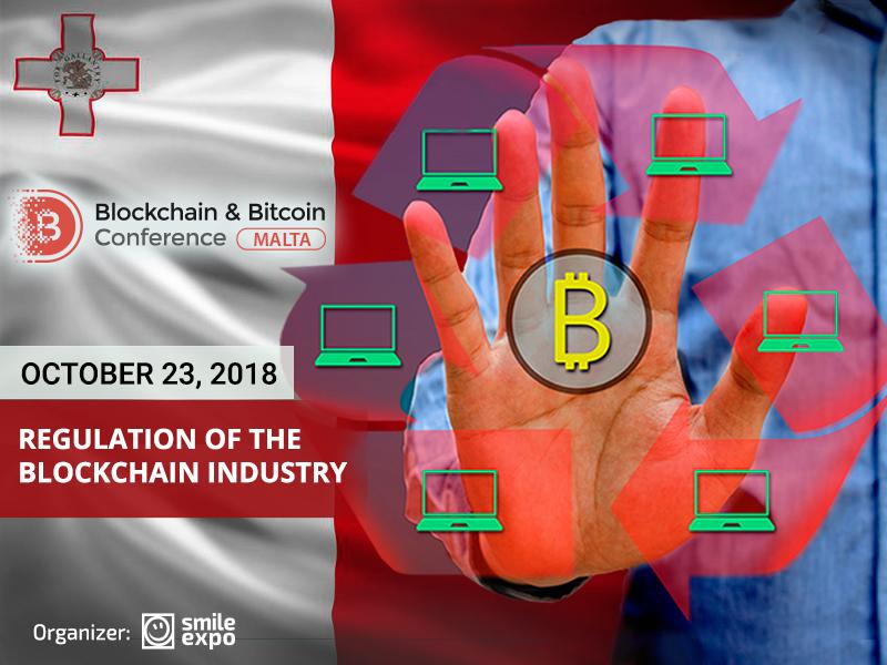 Three Maltese crypto laws: state authorities to consider blockchain bills