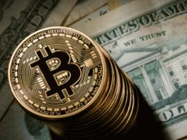 5 ways to get bitcoin for free