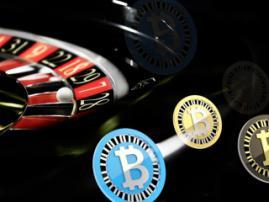 Australia to ban cryptocurrency gambling
