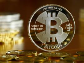Berlin has been titled the cryptocurrencies capital of Europe