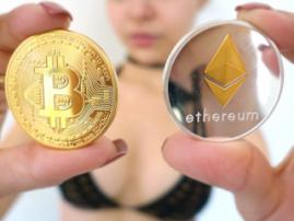 Bitcoin and sex industry: how adult entertainment providers use cryptocurrency