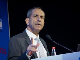 'Bitcoin is like a bubble,' ensures a chairman of the Israel Securities Authority